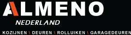 Almeno Nederland.nl Logo